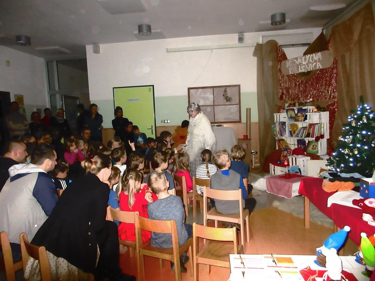 pravljicni_december2